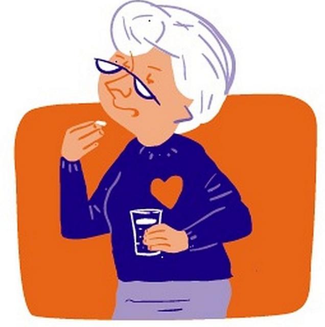 5 Problemas Que Elevan Tu Presión Arterial ¡Ten Cuidado..